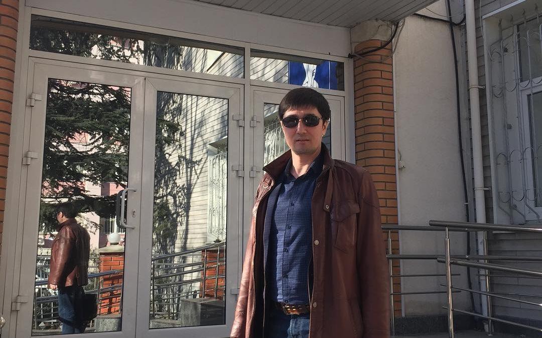 Назначено предварительное слушание по делу Ялтинского предпринимателя
