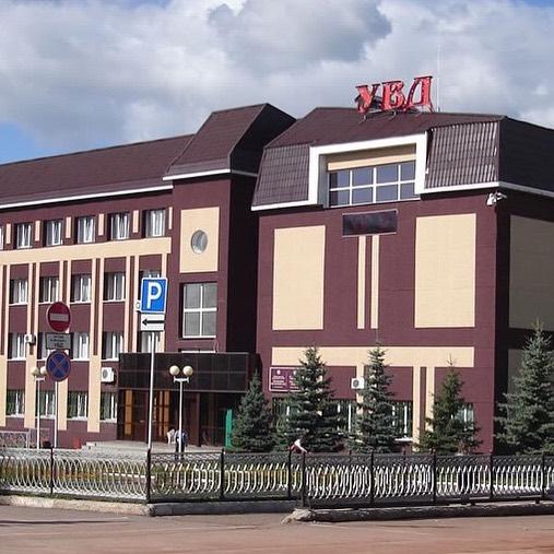 Проведены допрос и очные ставки по уголовному делу в отношении руководства Альметьевской компании РУСЛО