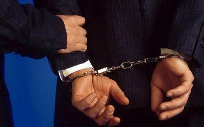 Об адвокатов вытирают ноги или как процветает инквизиция